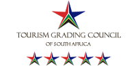 Tourism Grading Council South Africa